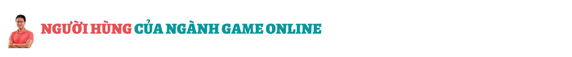 """Hồ sơ doanh nhân: Ông chủ VNG Lê Hồng Minh – Từ """"mỏ vàng"""" Game Online đến chiêu thức """"tránh thuế"""" sản phẩm - Ảnh 6."""