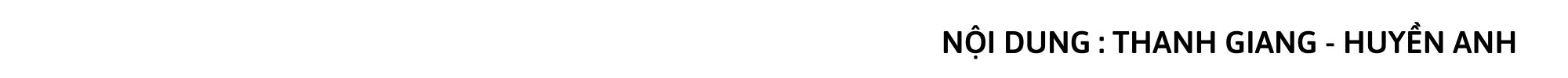 """Hồ sơ doanh nhân: Ông chủ VNG Lê Hồng Minh – Từ """"mỏ vàng"""" Game Online đến chiêu thức """"tránh thuế"""" sản phẩm - Ảnh 14."""