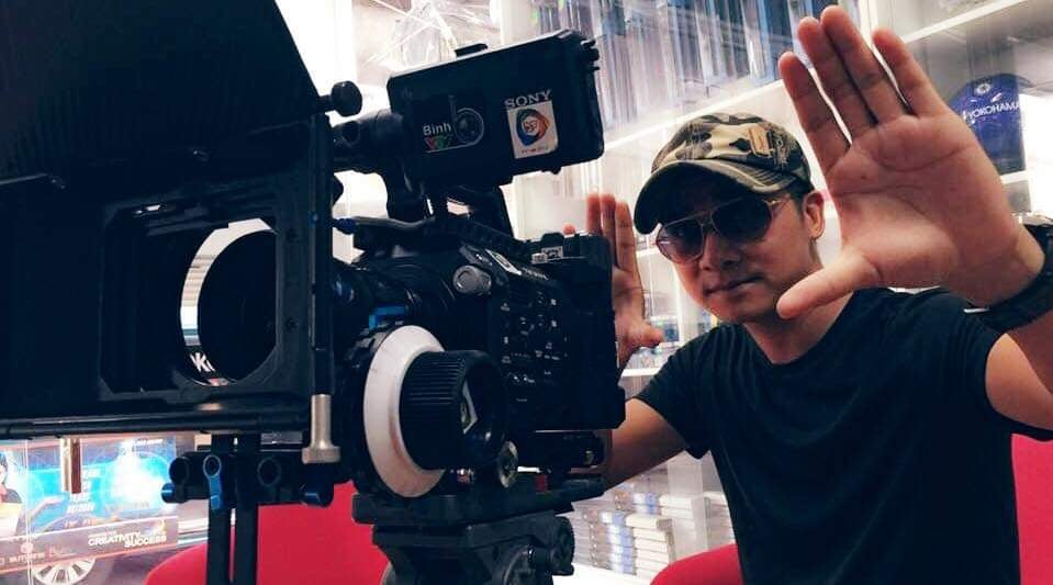 Cấm chiếu phim khi nghệ sĩ vi phạm đạo đức có nguy cơ khiến nhà sản xuất phá sản - Ảnh 3.