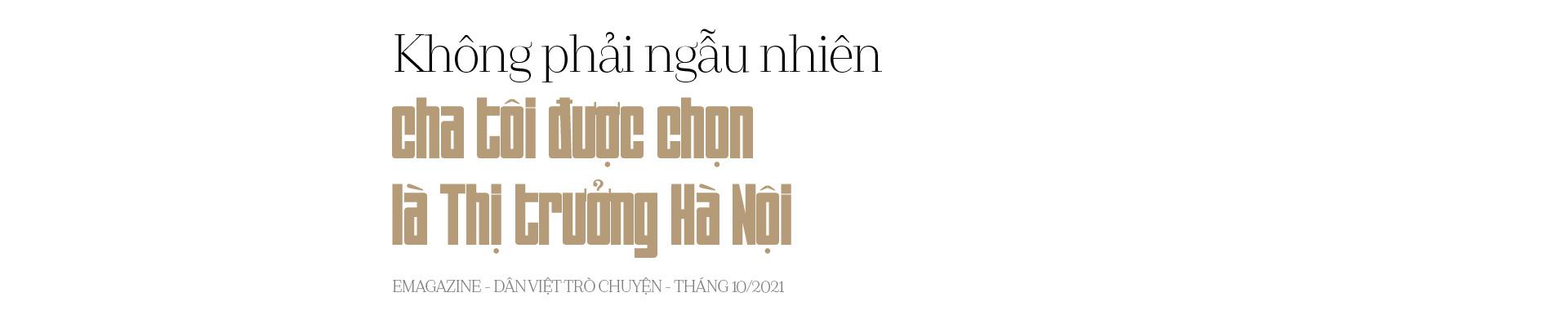 Bác sĩ Trần Duy Hưng – thị trưởng Hà Nội đầu tiên và lâu năm nhất - Ảnh 3.