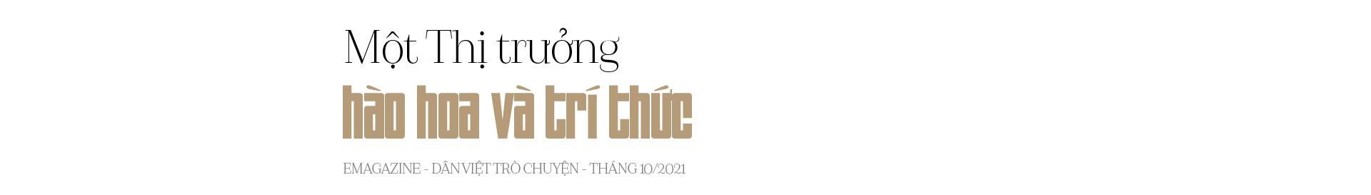 Bác sĩ Trần Duy Hưng – thị trưởng Hà Nội đầu tiên và lâu năm nhất - Ảnh 9.