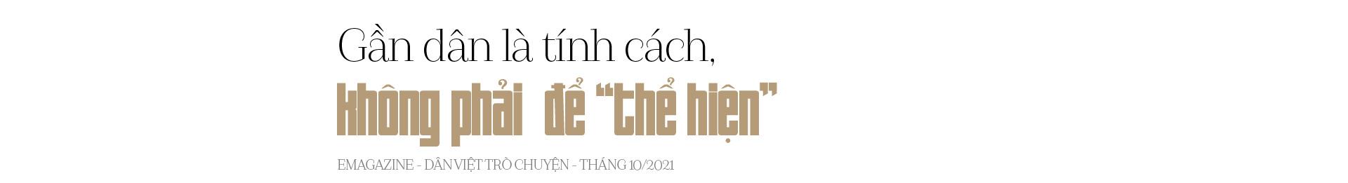 Bác sĩ Trần Duy Hưng – thị trưởng Hà Nội đầu tiên và lâu năm nhất - Ảnh 12.