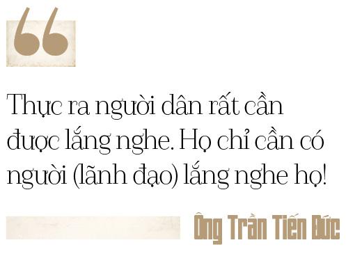 Bác sĩ Trần Duy Hưng – thị trưởng Hà Nội đầu tiên và lâu năm nhất - Ảnh 14.