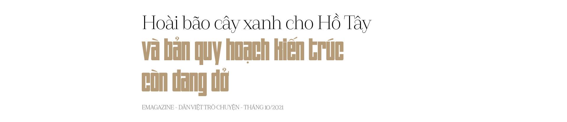 Bác sĩ Trần Duy Hưng – thị trưởng Hà Nội đầu tiên và lâu năm nhất - Ảnh 18.