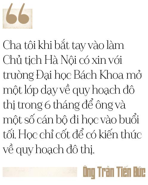 Bác sĩ Trần Duy Hưng – thị trưởng Hà Nội đầu tiên và lâu năm nhất - Ảnh 21.
