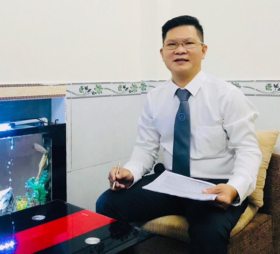 a thuong 16334330850671071176544 Nếu bị kết án về hành vi tống tiền, Nhâm Hoàng Khang có thể bị phạt tù tới 20 năm