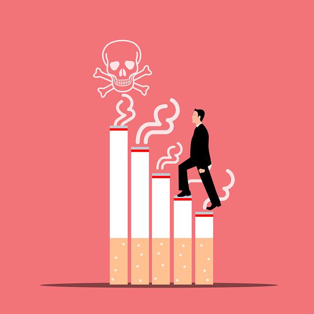 Hôn mê do hút thuốc lá điện tử, cảnh báo cạm bẫy nguy hiểm dành cho giới trẻ - Ảnh 3.