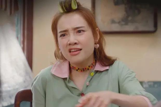 """Cây táo nở hoa: Báu vừa nhìn đã khiến người ta """"sôi máu"""" và điểm khác với bản gốc Hàn - Ảnh 7."""