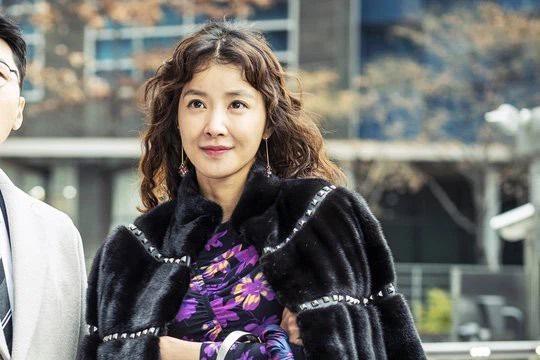 """Cây táo nở hoa: Báu vừa nhìn đã khiến người ta """"sôi máu"""" và điểm khác với bản gốc Hàn - Ảnh 4."""
