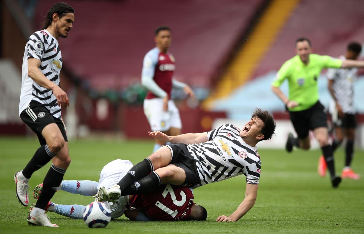 M.U ngăn Man City vô địch sớm, vì sao HLV Solskjaer không vui? - Ảnh 2.