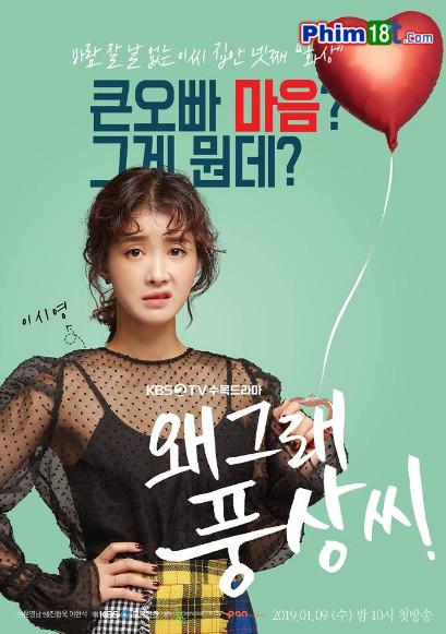 """Cây táo nở hoa: Báu vừa nhìn đã khiến người ta """"sôi máu"""" và điểm khác với bản gốc Hàn - Ảnh 2."""