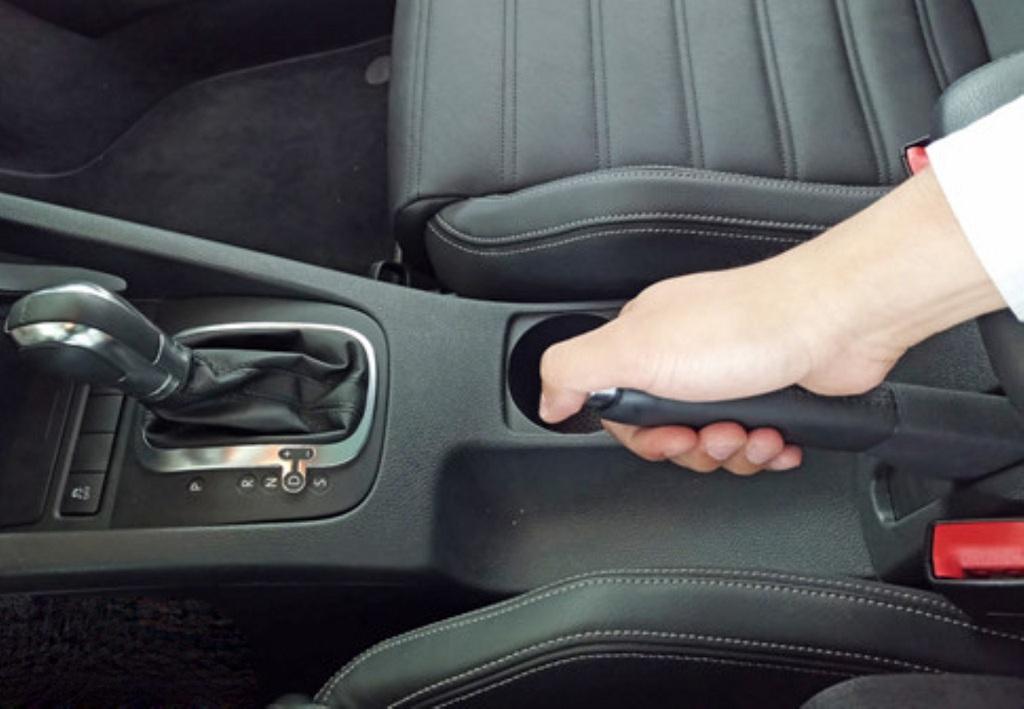 Những kĩ năng cần biết để lái xe ô tô thành thạo - Ảnh 2.