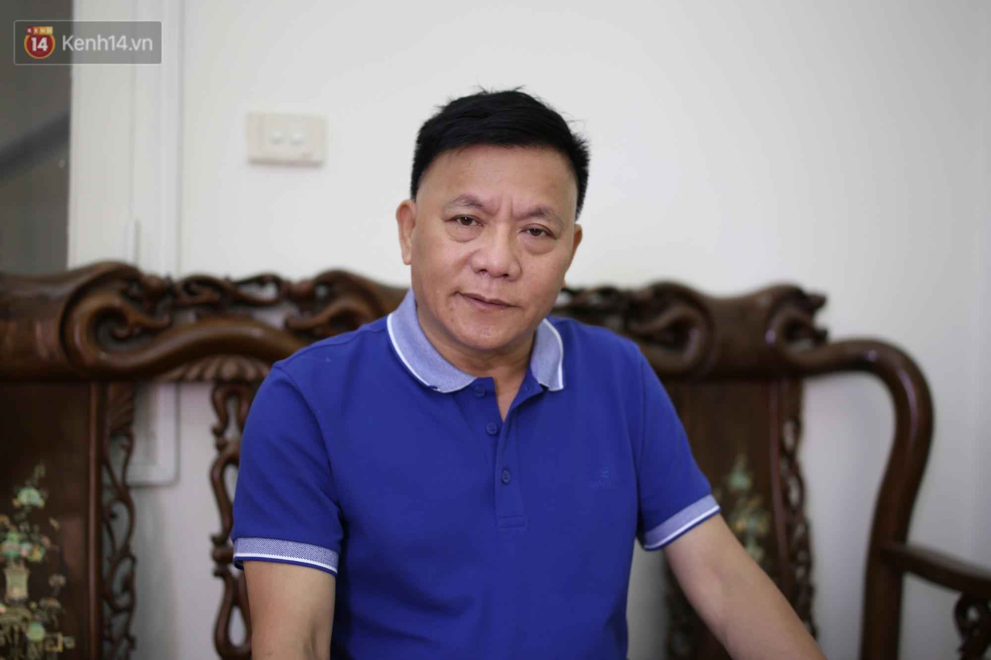 Những lần nghệ sĩ Việt gặp tai nạn hi hữu khi đi diễn tại quán bar - Ảnh 7.