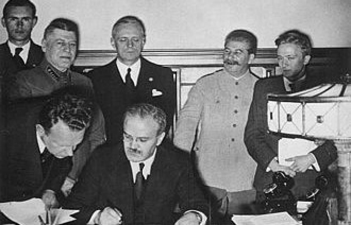 Viên Đại tá quân đội Nga hoàng thành Tổng Tham mưu trưởng Hồng quân thế nào? - Ảnh 1.