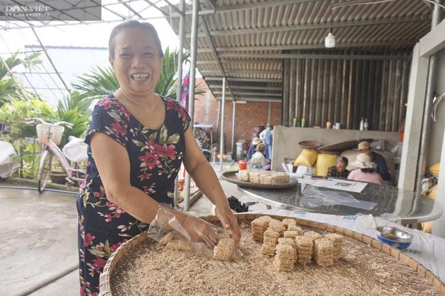 Đà Nẵng: Hạ tầng hoàn thiện, kinh tế khởi sắc Hòa Châu tiến lên đô thị - Ảnh 6.