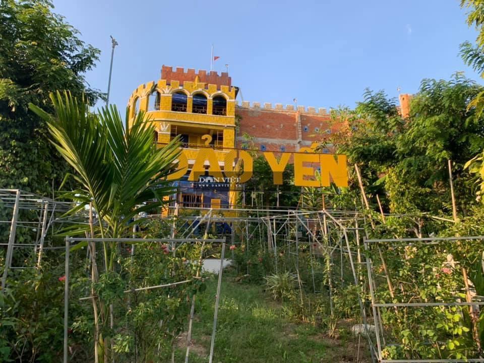 Khám phá xứ sở cà phê lớn nhất Việt Nam với những trải nghiệm khó quên - Ảnh 11.