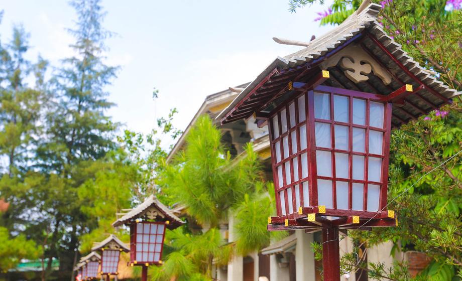 Tu viện Khánh An – dấu ấn lịch sử hào hùng của thành phố Hồ Chí Minh - Ảnh 6.