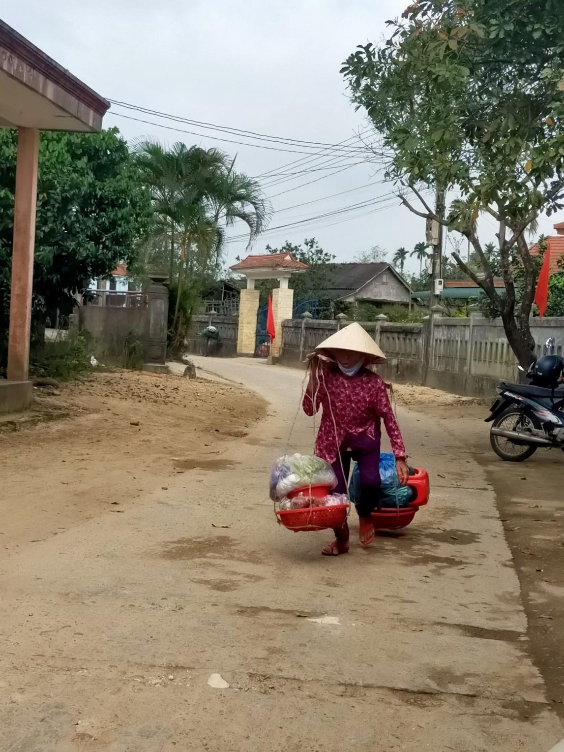 Kể chuyện làng: Ngan ngát mùi đường làng quê tôi - Ảnh 5.