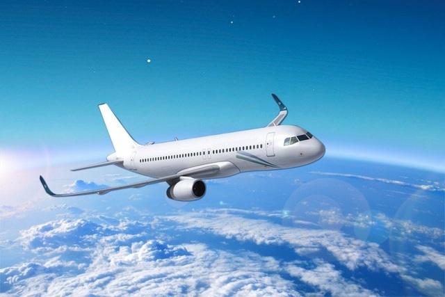 Bộ GTVT lên tiếng về đề xuất mở hãng hàng không mới của ông Johnathan Hạnh Nguyễn - Ảnh 1.