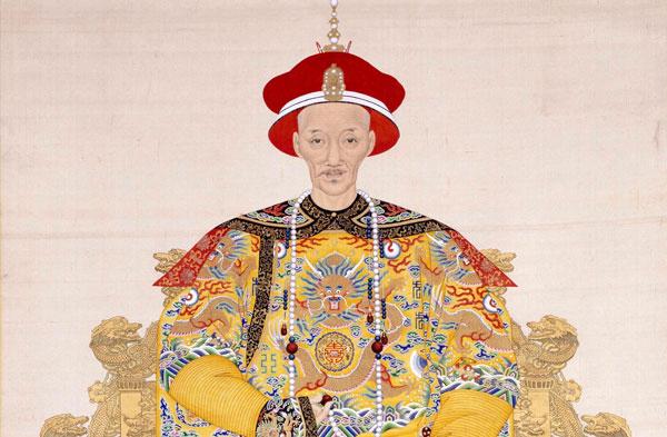 """Vụ trộm quốc khố lớn nhất lịch sử Thanh triều: Có 1.218 vạn lượng bạc,  """"bốc hơi"""" hơn 900 vạn lượng - Ảnh 4."""