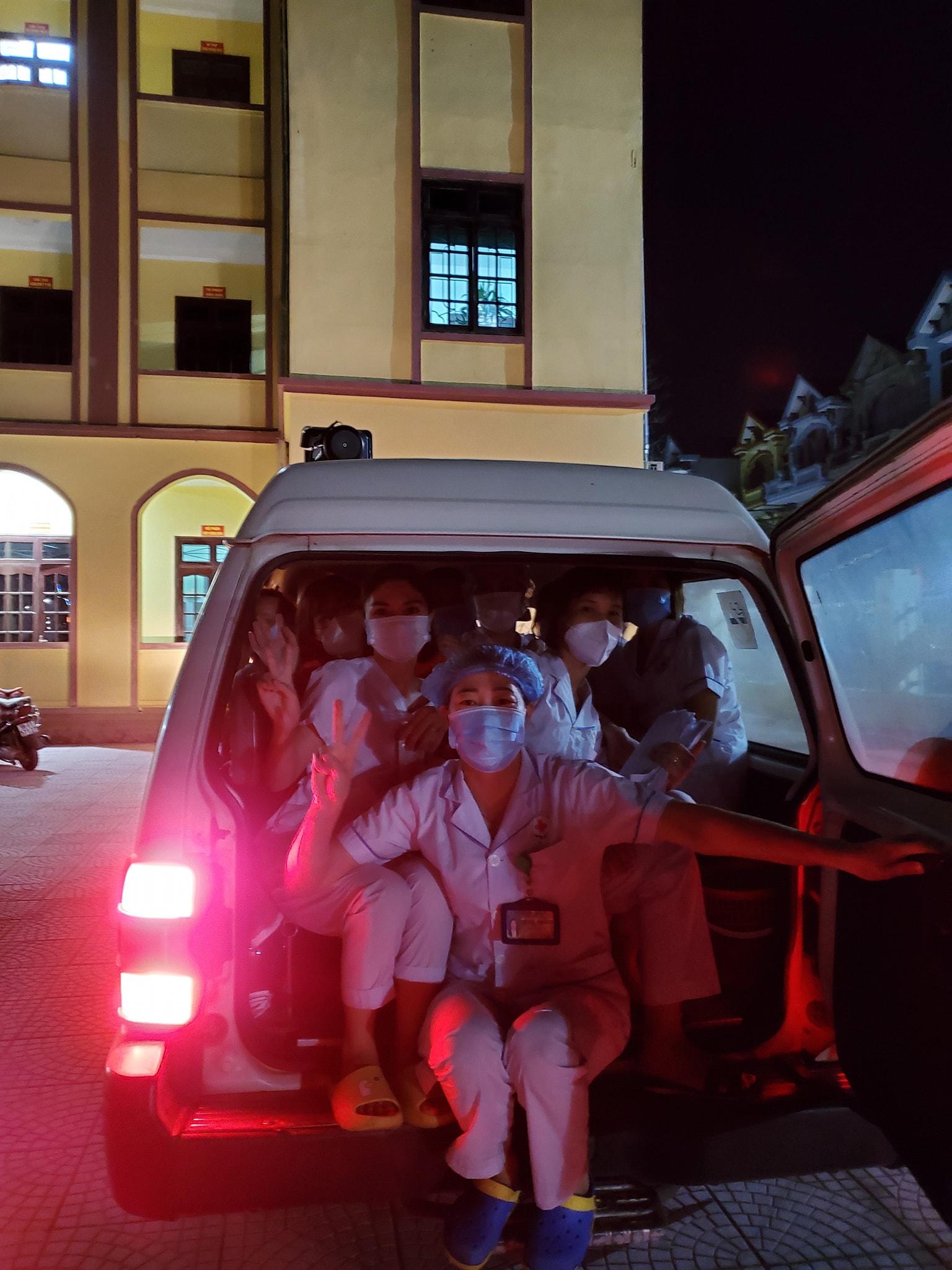 Vững vàng Thuận Thành - Ảnh 2.