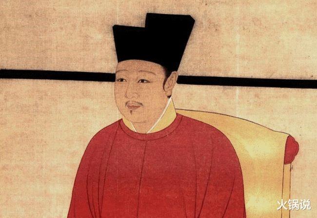 Vị hoàng đế là nhà thư pháp nổi tiếng nhất trong lịch sử thế giới, một chữ đáng giá 36 nghìn tỷ đồng - Ảnh 3.