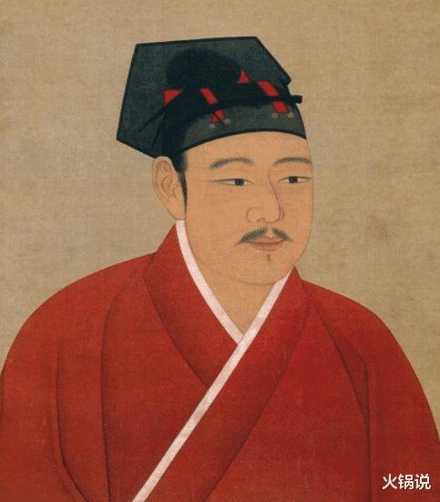 Vị hoàng đế là nhà thư pháp nổi tiếng nhất trong lịch sử thế giới, một chữ đáng giá 36 nghìn tỷ đồng - Ảnh 8.