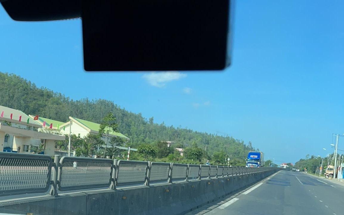 Chính thức khởi động dự án cao tốc Buôn Ma Thuột – Nha Trang