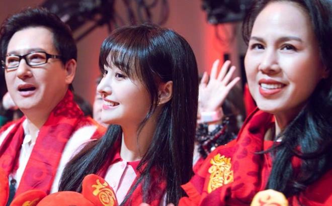 """Gia đình Trịnh Sảng """"tan nát"""" vì bị điều tra trốn thuế? - Ảnh 2."""