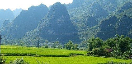 Ải Chi Lăng - Quỷ Môn Quan nổi tiếng sử Việt nằm ở đâu? - Ảnh 1.