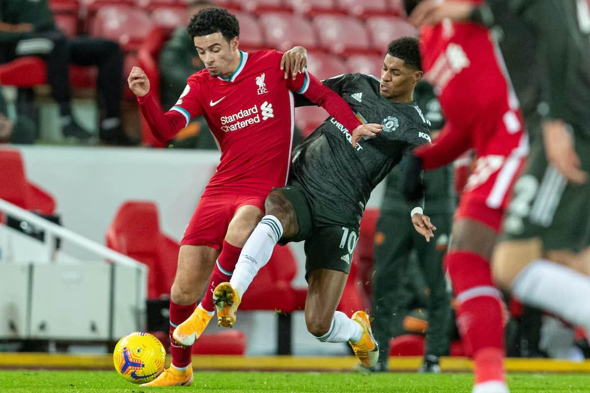 """Soi kèo, tỷ lệ cược M.U vs Liverpool: Quỷ đỏ lại """"buông""""? - Ảnh 1."""