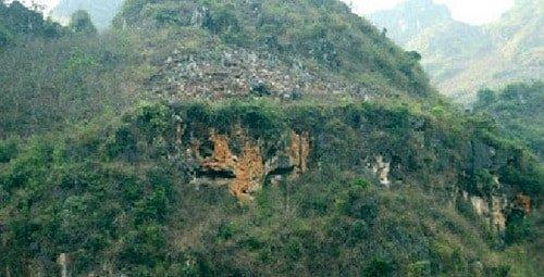 Ải Chi Lăng - Quỷ Môn Quan nổi tiếng sử Việt nằm ở đâu? - Ảnh 2.