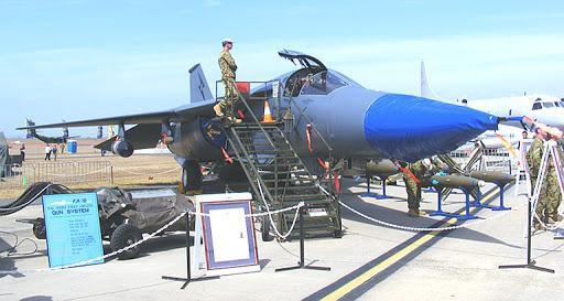 """""""Mãnh thú ném bom"""" F-111 Mỹ bị chôn vùi gây sốc ở Australia - Ảnh 25."""