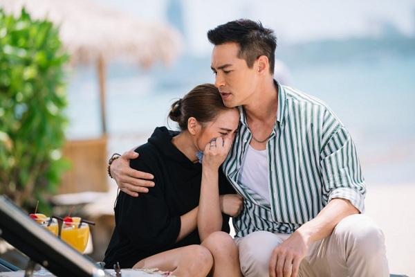 Vợ ngang nhiên cắm sừng nhưng lại không chấp nhận chuyện ly hôn vì lý do khó đỡ - Ảnh 2.