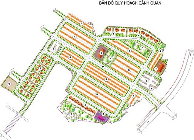 Địa ốc Tiên Sơn phát hành 65 tỷ đồng tiền trái phiếu bổ sung vốn thực hiện Dự án - Ảnh 1.
