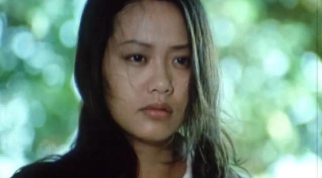Chiêm ngưỡng nhan sắc tuổi đôi mươi của nữ diễn viên Hồng Ánh - Ảnh 7.