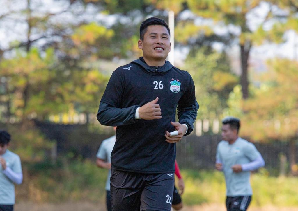 Vì sao 4 thủ môn thủng lưới nhiều nhất V.League được lên ĐT Việt Nam? - Ảnh 2.