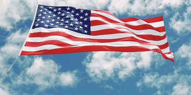 Phát hiện nhiều nhà ngoại giao Mỹ bị nhiễm một căn bệnh bí ẩn - Ảnh 1.