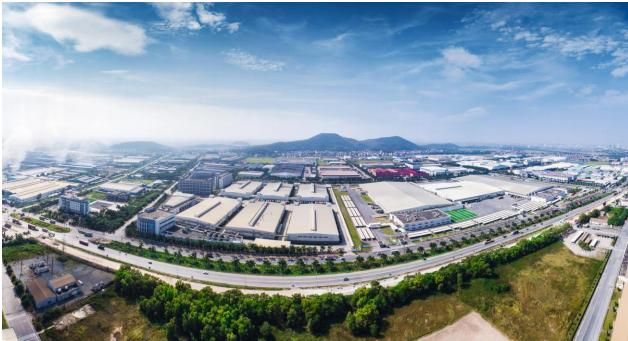 Kinh Bắc muốn vay hơn 1.000 tỷ đồng từ công ty con - Ảnh 1.