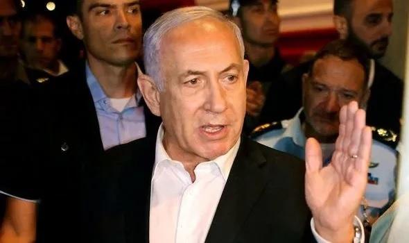 Israel cảnh báo ớn lạnh sau đòn sấm sét vào Gaza giết thủ lĩnh hàng đầu của Hamas  - Ảnh 4.