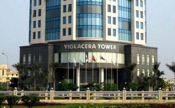 Viglacera chốt cổ tức năm 2020 với tỷ lệ 11% - Ảnh 1.