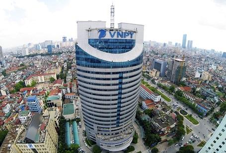 """VNPT """"gây sốt"""" với thu nhập của lãnh đạo vọt lên 117 triệu/tháng, gấp gần 5 lần nhân viên - Ảnh 3."""