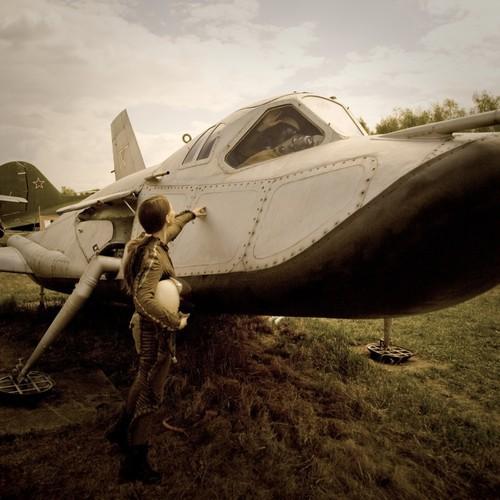 """MiG-105 Liên Xô có """"bản nhái"""" là máy bay vũ trụ X-37B tuyệt mật của Mỹ? - Ảnh 7."""
