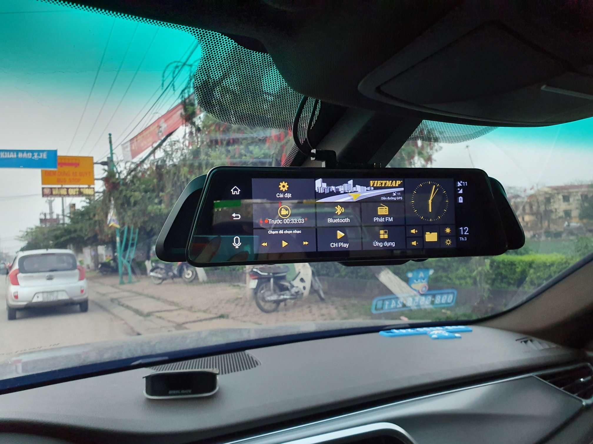Mua VinFast Lux A 2.0 sau 5 tháng, chủ xe tuyên bố bất ngờ - Ảnh 7.