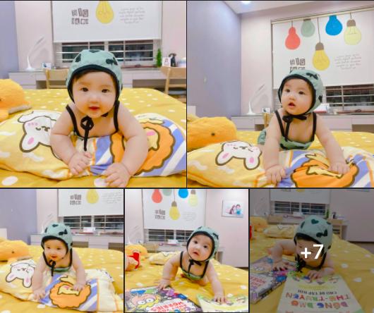 """Sao Việt 14/5: Phản ứng Quốc Trường """"Về nhà đi con"""" khi biết tin Bảo Thanh vừa sinh con, hứa hẹn điều bất ngờ - Ảnh 9."""