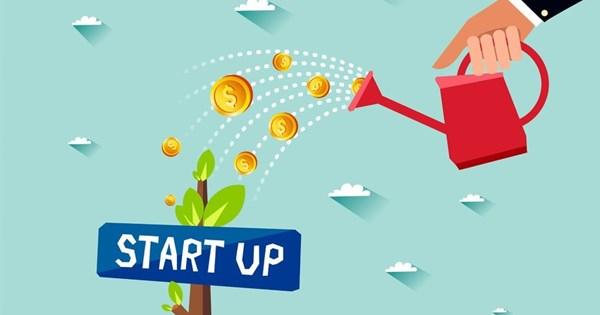 Quý I/2021: Dòng vốn đổ vào start-up Việt tăng 34% - Ảnh 1.