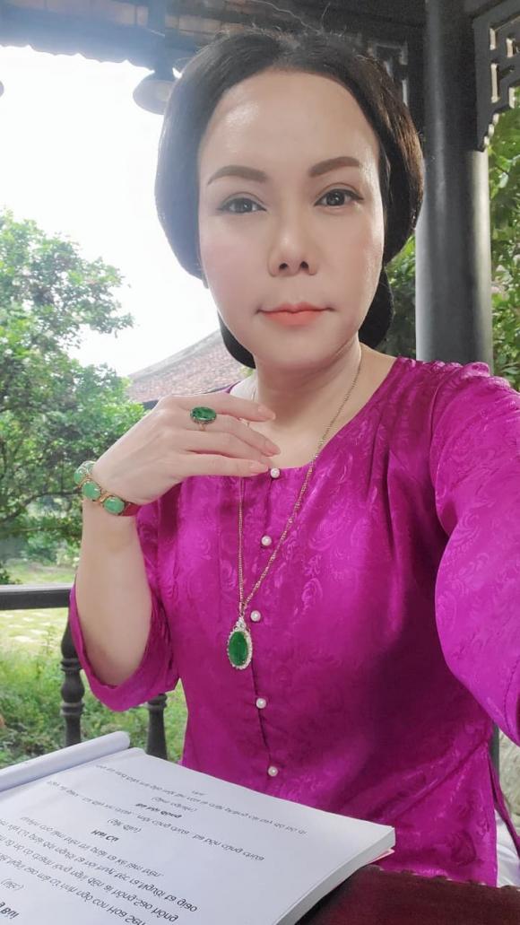 """Sao Việt 14/5: Phản ứng Quốc Trường """"Về nhà đi con"""" khi biết tin Bảo Thanh vừa sinh con, hứa hẹn điều bất ngờ - Ảnh 2."""