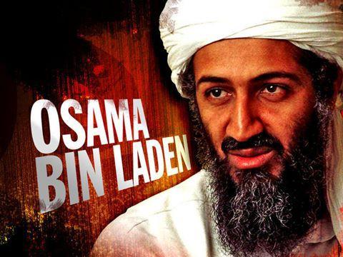 Đột kích nơi ẩn náu trùm khủng bố Osama bin Laden, phát hiện điều sốc - Ảnh 7.