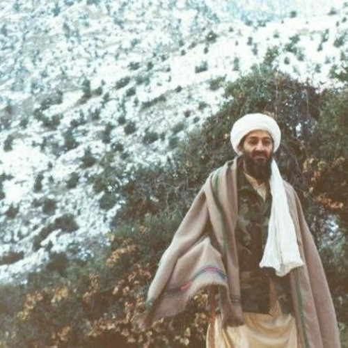 Đột kích nơi ẩn náu trùm khủng bố Osama bin Laden, phát hiện điều sốc - Ảnh 9.