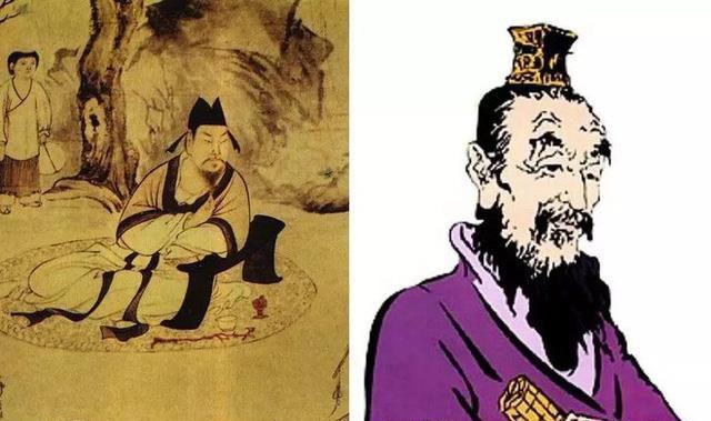 """Nguồn gốc của câu nói """"giàu như Thạch Sùng"""" - Ảnh 2."""